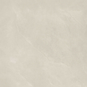 Carrelage pour sol intérieur en grès cérame émaillé CLAYSTONE dim.90x90cm coloris blanc - Pinceau à raccords fibres soies manche bois verni virole alu n°10 ép.6mm larg.13mm - Gedimat.fr
