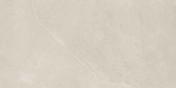 Carrelage pour sol intérieur en grès cérame émaillé CLAYSTONE larg.45cm long.90cm coloris blanc - Carrelages sols intérieurs - Cuisine - GEDIMAT