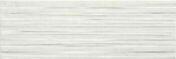 Décor DEC pour mur en faïence mate RIVERSIDE larg.20cm long.60cm coloris W-Blanc - Carrelages murs - Cuisine - GEDIMAT