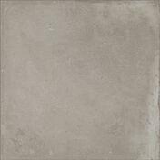 Carrelage pour sol intérieur en grès cérame émaillé RIVERSIDE dim.60x60cm coloris 60G gris - Receveur rectangulaire à poser ou à encastrer SLATE en akron haut.3cm larg.90cm long.120cm blanc - Gedimat.fr