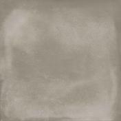 Carrelage pour sol intérieur en grès cérame émaillé RIVERSIDE Dim.45 x 45 cm 45G Gris - Décor PORTLAND pour mur en faïence mate RIVERSIDE larg.20cm long.60cm coloris W-blanc - Gedimat.fr