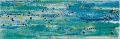 Carrelage décor Blanc RIVERSIDE en grès cérame 20x60cm - Carrelage pour mur intérieur HOME 20cmx60cm Ép.9mm modèle Prodigy snow - Gedimat.fr