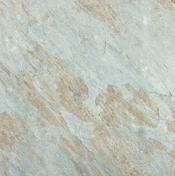 Carrelage pour sol extérieur en grès cérame émaillé VOLCANO QB U3P3E3C2 dim.34x34cm coloris beige - Carrelage pour sol extérieur en grès cérame émaillé HARD larg.15cm long.61cm coloris cream - Gedimat.fr