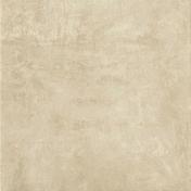 Carrelage pour sol intérieur en grès cérame émaillé ESTATE dim.45X45cm coloris beige - Tablier pour baignoire d'angle HOTLINE dim.150x150cm blanc - Gedimat.fr