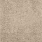 Carrelage pour sol intérieur en grès cérame émaillé ESTATE dim.45X45cm coloris taupe - Carrelage pour sol en grès cérame pleine masse UNI dim.30x30cm coloris beige ivory - Gedimat.fr