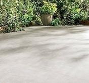 Carrelage pour sol extérieur en grès cérame émaillé SINOPE 45cmx45cm coloris Beige - Carrelages sols extérieurs - Revêtement Sols & Murs - GEDIMAT