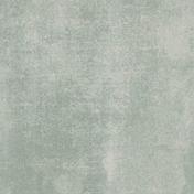 Carrelage pour sol intérieur en grès cérame émaillé SINOPE dim.45x45cm coloris gris - Evier à encastrer ATHENA inox 1 cuve 1/2 + 1 égouttoir larg.100cm long.50cm anti-rayures - Gedimat.fr