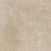 Carrelage pour sol intérieur en grès cérame émaillé TIMES SQUARE dim.45x45cm coloris taupe - Groupe 4, grès cérame émaillé ASPEN, Antidérapant R11/PC20 C/PN24, 15x100 cm, épaisseur 10 mm, boîte de 1,23 m², brown - Gedimat.fr