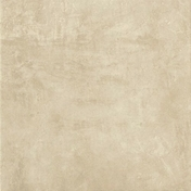 Carrelage pour sol intérieur en grès cérame émaillé ESTATE dim.60X60cm coloris beige - Enduit de parement traditionnel PARDECO TYROLIEN sac de 25kg coloris G75 - Gedimat.fr