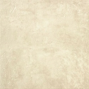Carrelage pour sol intérieur en grès cérame émaillé ESTATE dim.60X60cm coloris blanc - Briquettes en grès cérame émaillé LONDON larg.6 cm long.25 cm ép.10 mm Sunset - Gedimat.fr
