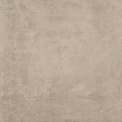 Carrelage pour sol intérieur en grès cérame émaillé ESTATE dim.60X60cm coloris taupe - Carrelage pour sol intérieur en grès cérame coloré dans la masse naturel rectifié REDEN dim.80cm long.80cm coloris ivory - Gedimat.fr