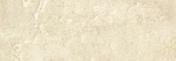 Plinthe pour carrelage sol ESTATE larg.8cm long.45cm coloris blanc - Carrelages sols intérieurs - Cuisine - GEDIMAT