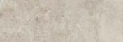 Plinthe pour carrelage sol intérieur grès cérame émaillé ESTATE larg.8cm long.45cm coloris gris - Carrelages sols intérieurs - Cuisine - GEDIMAT