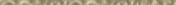 Listel ALUMINIUM pour mur en faïence satinée rectifiée MEGALOS larg.2,3cm long.90cm coloris or - Carrelages murs - Cuisine - GEDIMAT
