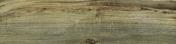 Carrelage pour sol intérieur en grès cérame coloré dans la masse naturel rectifié NATURA larg.20cm long.80cm coloris multicolor - Gaine souple PVC gris diam.125mm long.3m - Gedimat.fr