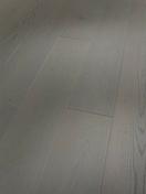 Parquet contrecollé monolame choix classic nature EXTRALARGE ép.13mm larg.185mm long.2200mm chêne gris rustique - About de faitière à sec grande ouverture coloris rose - Gedimat.fr