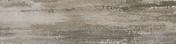 Carrelage pour sol intérieur en grès cérame émaillé, masse coloré NATIVE larg.22,3cm long.90cm coloris autumn - Coude plissé à 90° émaillé noir diam.180mm - Gedimat.fr
