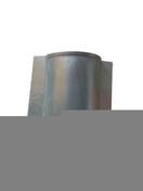 Embout en PVC opaque dim.18x12x5cm gris - Prolongateur électrique plastique femelle 2 pôles + terre 6A coloris gris - Gedimat.fr