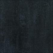 Carrelage pour sol intérieur en grès cérame coloré dans la masse lappato rectifié BETON dim.75x75cm coloris marengo - Bardelis ''S'' gauche coloris rethaise - Gedimat.fr