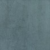 Carrelage pour sol intérieur en grès cérame coloré dans la masse lappato rectifié BETON dim.75x75cm coloris ceniza - Carrelage pour mur en faïence WALL GLOSSY larg.25cm long.46 cm coloris steel - Gedimat.fr