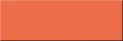 Carrelage pour mur en faïence brillante HAPPY larg.20cm long.50cm coloris naranja - Enduit lissage E200 7kg - Gedimat.fr