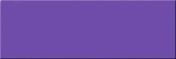 Carrelage pour mur en faïence brillante HAPPY larg.20cm long.50cm coloris lila - Escalier hélicoïdal KLOE acier/bois diam.1,40m haut.2,53/3,06m finition gris/bois clair - Gedimat.fr