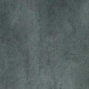 Carrelage pour sol en grès cérame coloré dans la masse NYC dim.45x45cm coloris tribeca - Pot TOSCANE rond diam.80cm haut.66cm 192L rose fushia - Gedimat.fr