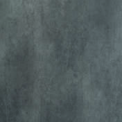 Carrelage pour sol intérieur en grès cérame coloré dans la masse rectifié NYC dim.90x90cm coloris tribeca - Vis tôle acier zingué autoperceuse tête fraisée diam.4,8mm long.25mm en sachet de 12 pièces - Gedimat.fr
