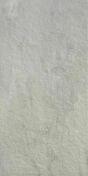 Carrelage pour sol extérieur en grès cérame coloré dans la masse rectifié IT ROCKS - Antidérapant R11/PC20 C/P N24 - Dim.45x90 cm - Ep.20mm - Moh's 8 - Boîte de 0.81 m² - Carrelages sols extérieurs - Revêtement Sols & Murs - GEDIMAT