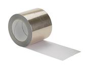 Adhésif HYBRIS TAPE J - rouleau de 20mx100mm - Isolant réflecteur alvéolaire HYBRIS - 2,65x1,20m Ep.50mm - R=1,50m².K/W - Gedimat.fr