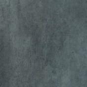 Carrelage pour sol en grès cérame coloré dans la masse, dim.60x60cm, coloris tribeca - Carrelages sols intérieurs - Cuisine - GEDIMAT