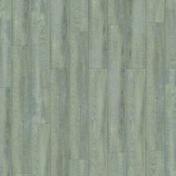 Sol vinyle à cliquer ID ESSENTIAL CLICK30 lames ép.4mm larg.183mm long.1220mm chêne atelier gris clair - Bande de chant ABS ép.1mm larg.23mm long.25m Granny - Gedimat.fr