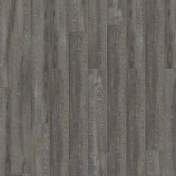 Sol vinyle à cliquer ID ESSENTIAL CLICK30 lames ép.4mm larg.183mm long.1220mm chêne atelier gris foncé - Sols stratifiés - Menuiserie & Aménagement - GEDIMAT