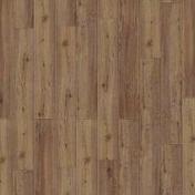 Sol vinyle à cliquer ID ESSENTIAL CLICK30 lames ép.4mm larg.183mm long.1220mm chêne délicat - Rupteur en polystyrène moulé ISORUTPEUR HB60 RT20 entraxe de 60cm long.60m haut.20cm - Gedimat.fr