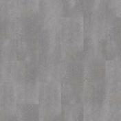 Sol vinyle à cliquer ID ESSENTIAL CLICK30 dalles ép.4mm larg.310mm long.603mm pierre grise - Sols stratifiés - Menuiserie & Aménagement - GEDIMAT
