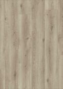 Sol vinyle à cliquer ID INSPIRATION CLICK55 lames ép.4.5mm larg.250mm long.1500mm Contempory grege - GEDIMAT - Matériaux de construction - Bricolage - Décoration