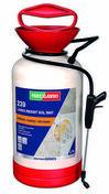 Agent hydro-oléofuge 239 LANKO RESIST SOL MAT - pulvérisateur de 4,75l - Adjuvants - Matériaux & Construction - GEDIMAT