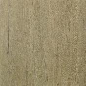 Bloc-porte MOHIRA huisserie 72/110mm larg.830mm haut.2,04m poussant droit chêne pur hida - Curseur de barre diam.25mm - Gedimat.fr