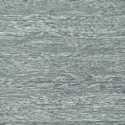 Bloc-porte MOHIRA huisserie 72/110mm larg.930mm haut.2,04m poussant gauche chêne gris galet kuro - Curseur de barre diam.25mm - Gedimat.fr