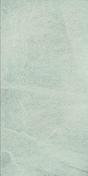 Carrelage pour sol intérieur en grès cérame coloré dans la masse rectifié X-ROCK larg.60 long.120 coloris 12W blanc - Contreplaqué tout Okoumé OKOUPLAK ép.19mm larg.1,22m long.2,50m - Gedimat.fr
