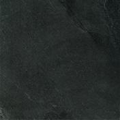 Carrelage pour sol intérieur en grès cérame coloré dans la masse rectifié X-ROCK dim.60x60cm coloris noir - Carrelage pour mur en faïence NORDKAPP larg.20cm long.40cm coloris blanc - Gedimat.fr