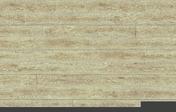 Sol vinyle à clipser PURE CLICK40 lames ép.5mm larg.204mm long.1326mm chêne blanc 109S - Câble électrique souple H05VVF section 3G1mm² coloris blanc en bobine de 10m - Gedimat.fr
