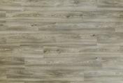 Sol vinyle à clipser PURE CLICK40 lames ép.5mm larg.204mm long.1326mm chêne gris clair 939M - Dalles planchers - Bois & Panneaux - GEDIMAT
