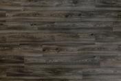 Sol vinyle à clipser PURE CLICK40 lames ép.5mm larg.204mm long.1326mm chêne gris foncé 996E - Dalles planchers - Bois & Panneaux - GEDIMAT