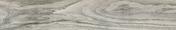 Carrelage pour sol intérieur en grès cérame émaillé LIVE larg.7,5cm long.45cm coloris tortora - Carrelage pour sol en grès cérame émaillé rectifié DAVINCI larg.20cm long.120cm coloris gris - Gedimat.fr