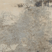 Décor sol LOUD pour carrelage en grès cérame coloré dans la masse rectifié DESIRE dim.60x60ccm - Bloc béton à bancher VERTITHERM ép.20cm haut.25cm long.50cm - Gedimat.fr