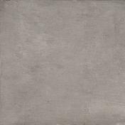 Carrelage pour sol en grès cérame coloré dans la masse rectifié DESIRE dim.60x60cm coloris grey - Carrelage pour sol en grès cérame coloré dans la masse rectifié DESIRE larg.60cm long.120cm coloris grey - Gedimat.fr