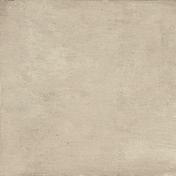 Carrelage pour sol en grès cérame coloré dans la masse rectifié DESIRE dim.60x60cm coloris ivory - Ecrou hexagonal 6 pans laiton pour collet battu diam.15x21mm pour tube diam.14mm avec lien 1 pièce - Gedimat.fr