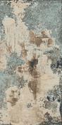 Décor sol LOUD pour carrelage en grès cérame coloré dans la masse rectifié DESIRE larg.60cm long.120cm - Contreplaqué tout Okoumé OKOUPLAK ép.12mm larg.1,53m long.2,50m - Gedimat.fr