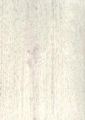 Sol stratifié PRISMA 732 ép.7mm larg.192mm long.1290mm chêne pilat - Polystyrène expansé Knauf Therm TTI Th34 SE ép.100mm long.1,20m larg.1,00m - Gedimat.fr